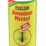 Ameisenmittel
