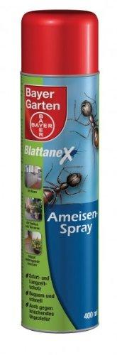 Bayer Ameisenspray 400ml