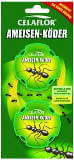 Celaflor Ameisenköder