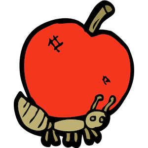 Ameise Lebensmittel