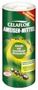 Celaflor Ameisen Mittel