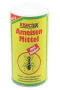 Insectex Ameisenmittel